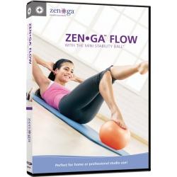 Zen.Ga Flow - STOTT