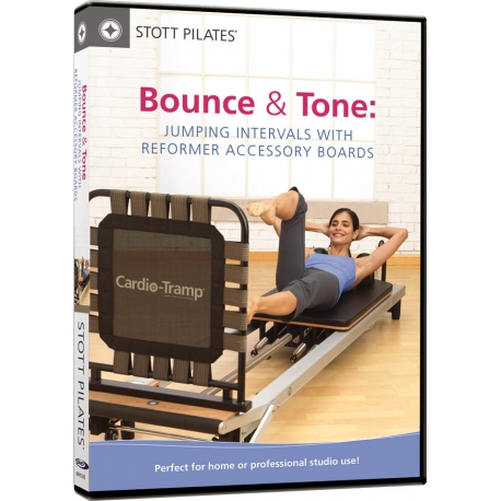 dvd bounce tone dvd anglais. Black Bedroom Furniture Sets. Home Design Ideas