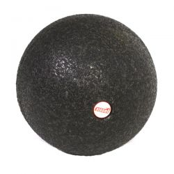 Myo Fascia Balle 8 cm - Balle Massage - Exercices Pilates