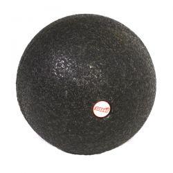 Myo Fascia Balle 8 cm/Balle Massage/Exercices Pilates