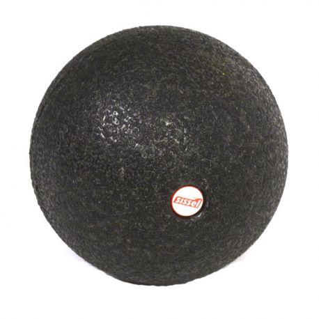 Myo Fascia Balle 8 cm - Balle Massage - Exercices Pilates