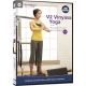 V2 Vinyasa Yoga (Level 2) - STOTT/DVD Anglais/DVD Pilates/Exercices Pilates