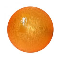 Balle Franklin® Tough Ø 9 cm | Balles Franklin® | Pilates.fr