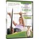 Essential Cadillac (2nd Edition) - STOTT/DV81139