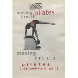 DVD Moving Breath - Wunda Chair Level 2 (anglais)