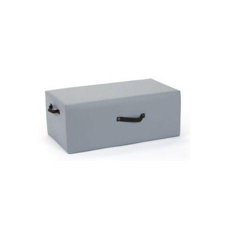 Box Allegro II