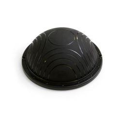 Fit Dome Sport SISSEL® noir