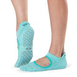 Chaussettes Pilates Tavi Noir® Emma Surf