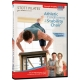 Athletic Conditioning On The Stability Chair - STOTT/DVD Français/DVD Pilates/Exercices Pilates