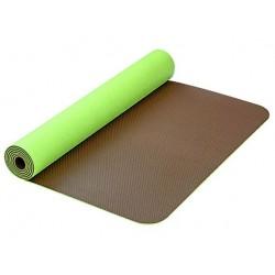 Tapis de yoga AIREX® Calyana Prime Earth