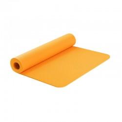 Tapis de yoga AIREX® Calyana Prime Pro
