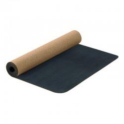Tapis de yoga AIREX® Eco Cork