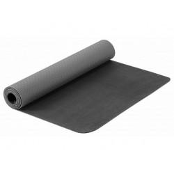 Tapis de yoga AIREX® Eco Pro