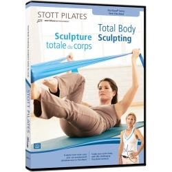 Sculpture totale du corps
