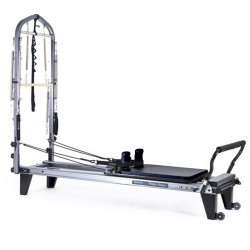 Machine pilates sans Push-Through Bar/Complete Allegro 1B