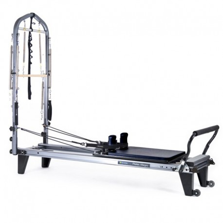 Machine pilates sans Push-Through Bar/Complete Allegro 1B