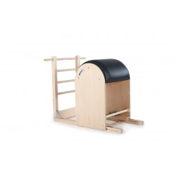 Ladder Barrel - Chairs | Pilates.fr