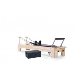 "Studio Reformer Revo Footbear 14"" + box"