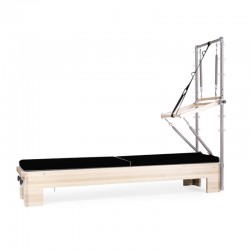 "Centerline Reformer 14"" + Tour + box"