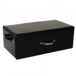 Box Allegro I & Reformer