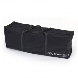 COACH BAG pour SPINEFITTER by SISSEL®