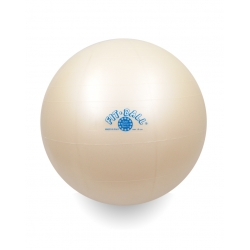 Fit Ball - Diam 75 cm