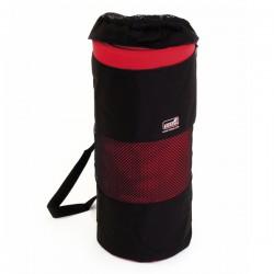 Sac de transport natte et tapis de gym - Pratique Yoga et Pilates - Accessoire