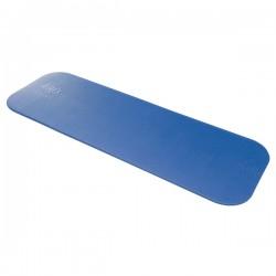 Tapis de gym Airex Coronella Bleu