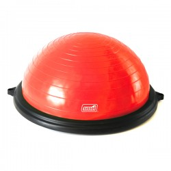 Fit Dome Pro - Dôme Fitness - Exercices Fitness