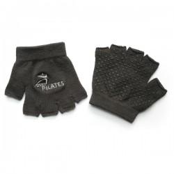 Gants Pilates, la paire