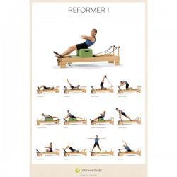Poster Reformer I