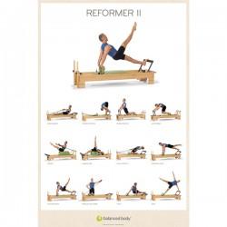 Poster Reformer II