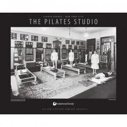 Poster ''The Studio''