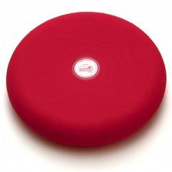 SITFIT® Rouge 33 cm