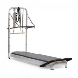 Machine Pilates complète sans pieds Tour Allegro II + DVD/ Exercices Pilates