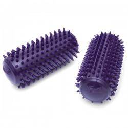 Spiky Body Roll - Rouleau de massage Sissel
