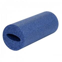 Rouleau Fasciathérapie Myofascia Roller Bleu
